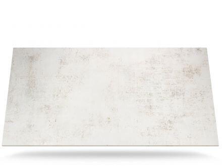 Vorschau: Lünse Dekton Tischplatte Premium Nilium 160x90cm