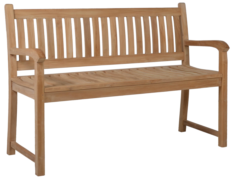gartenb nke gartenm bel l nse. Black Bedroom Furniture Sets. Home Design Ideas