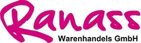 Ranass Warenhandels GmbH