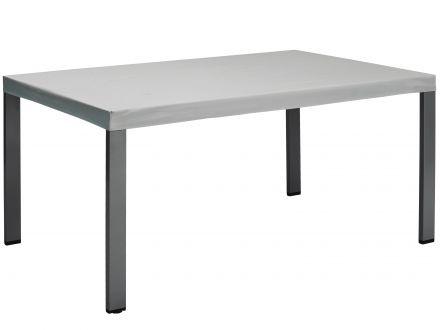 Kettler Abdeckhaube für Tischplatte 160cm