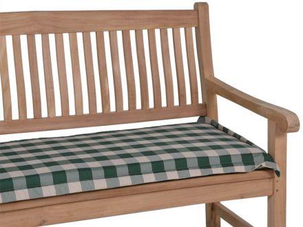gartenm bel auflagen und polster gartenm bel l nse. Black Bedroom Furniture Sets. Home Design Ideas