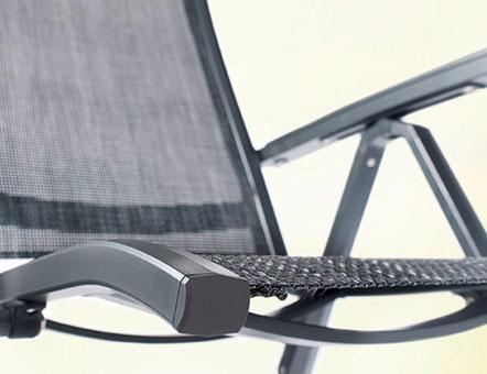 sieger-aluminium-textilux