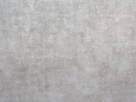 Vorschau: Silverstar 2.0 Dekor Metallic grau