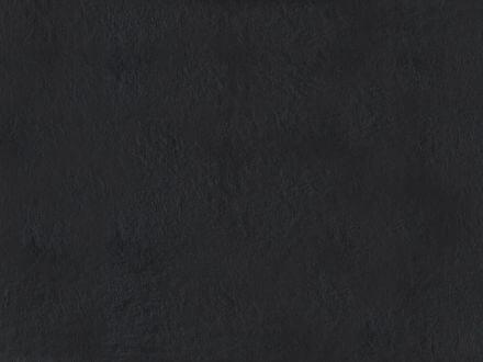 Vorschau: Lünse Dekton Tischplatte Superior Sirius 90x90cm