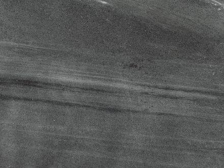 Vorschau: solpuri Keramik Dekor basalt anthracite