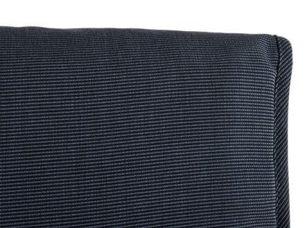 Vorschau: Strukturpolyester Farbe: grey