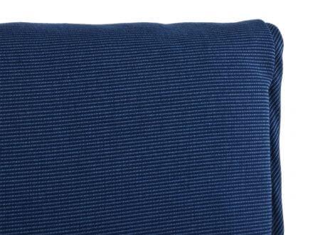 Vorschau: Strukturpolyester Farbe: denim-blue