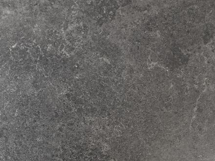 Vorschau: Vintage grau