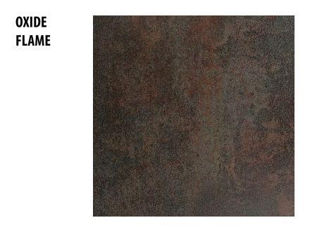 Zumsteg 7mm Keramik Oxide Flame