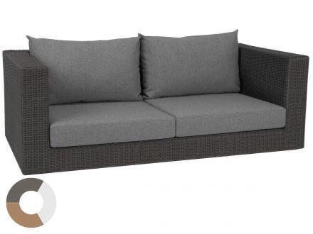 Stern Fontana Lounge Korpus 2-Sitzer-Sofa
