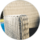 Polyrattan Materialinformationen
