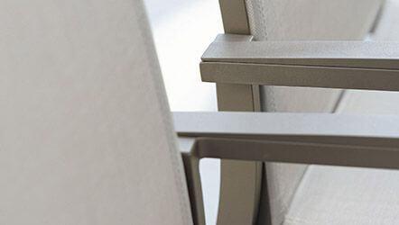 media/image/stern-einkaufswelt-new-levanto-detail-2.jpg