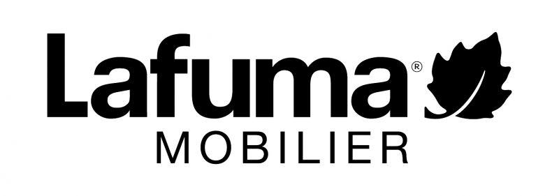 media/image/lafuma-logo-neu589207e43d50b.jpg