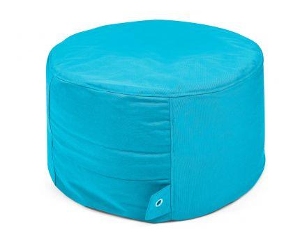 Outbag Rock Plus - Farbe aqua