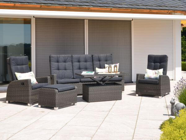 lounge-gruppe-valencia-ambientebild5971c2bdd2a1a