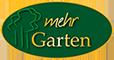 mehr-garten-marken-logo58ff0bdab2857