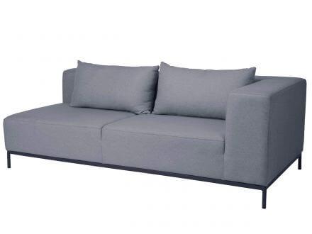 Stern Taavi 2,5-Sitzer Sofa Armlehne links