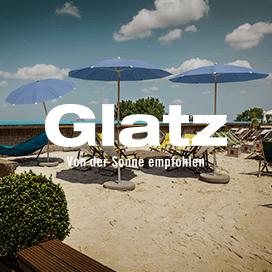 startseite-banner-hersteller-glatz