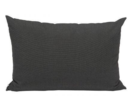 Stern Lounge Rückenkissen Skelby Lucy Leah 76x54x30cm
