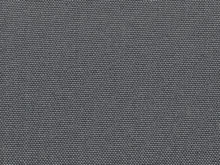 Vorschau: Farbvariante anthracite / anthracite Dessin Outdoorpolster