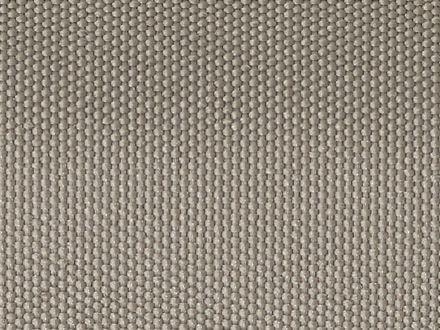 Vorschau: Schirmbezug Dessin 151 ash