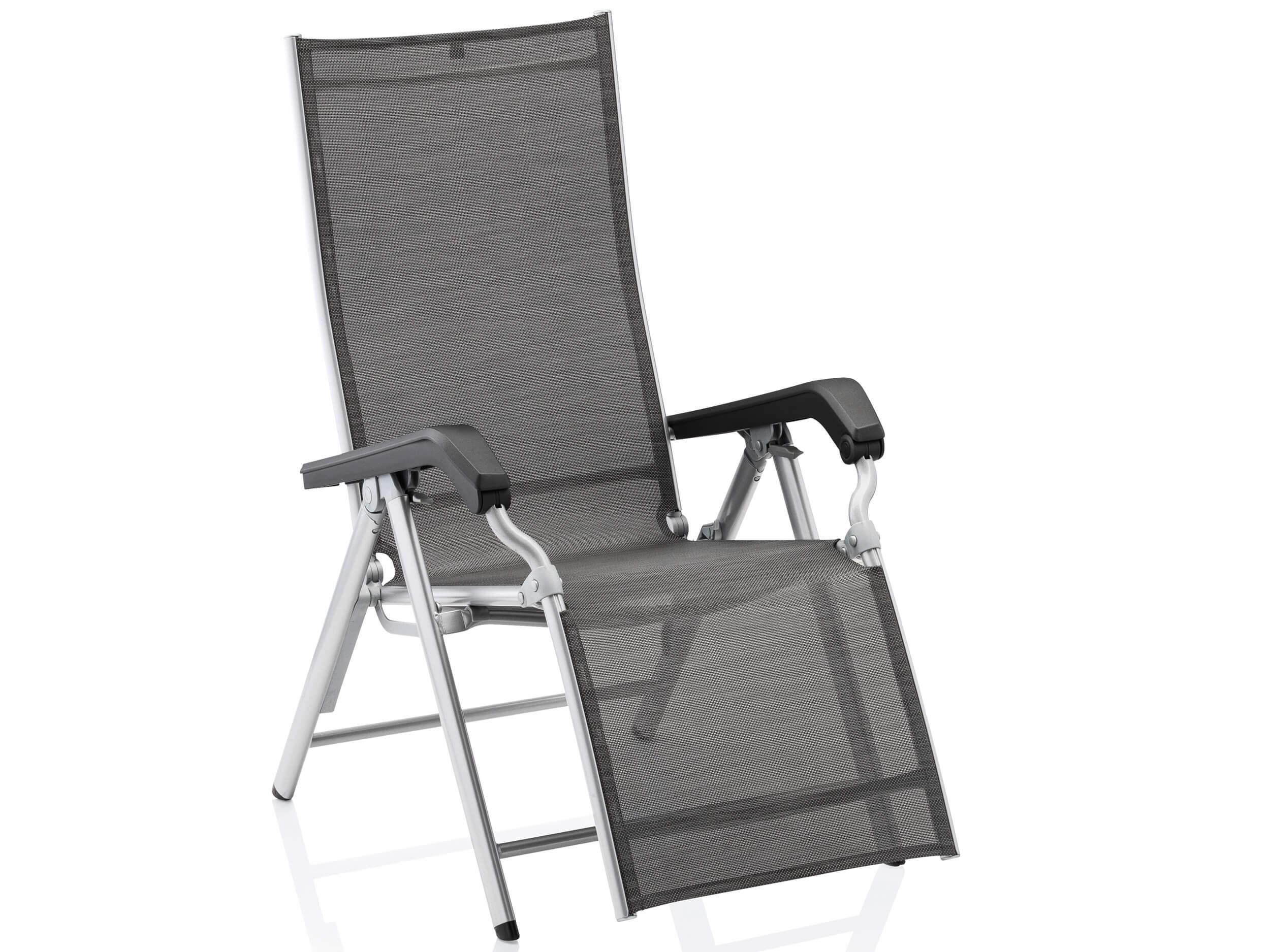 relaxliegen relaxsessel f r den garten gartenm bel l nse. Black Bedroom Furniture Sets. Home Design Ideas