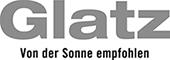 glatz-marken-logo58ff0bd933b7e