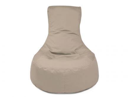 Vorschau: Outbag Slope Plus - Farbe mud
