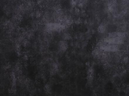Vorschau: Lünse New Superstone Tischplatte 160x90cm dark concrete