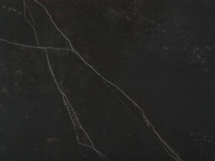 Vorschau: Detailbild Dekton Dekor Lava anthrazit