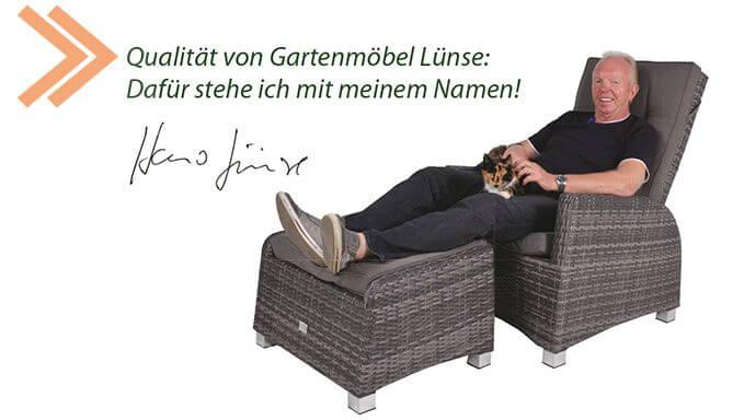media/image/qualitaet-von-luense-bild-2.jpg
