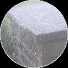Biohort FreizeitBox - regenwasserdicht