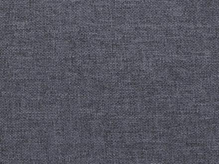 Vorschau: Detailbild Stoffkollektion Lounge, grey