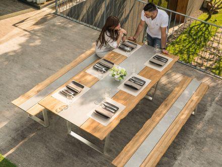 Vorschau: Ambientebild Sitzgruppen-Beispiel