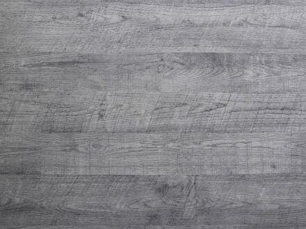 Vorschau: HPL Oberflächen-Dekor oak grey