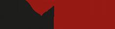 activa-marken-logo58ff0bd7e799c
