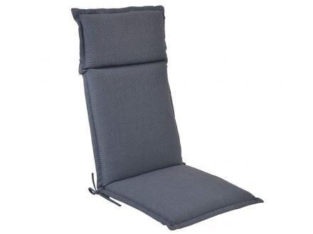 Hochlehner Auflage Malibu grey