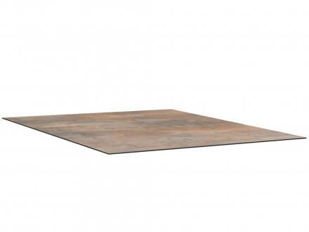 Stern Tischplatte Silverstar 2.0 Dekor: Ferro