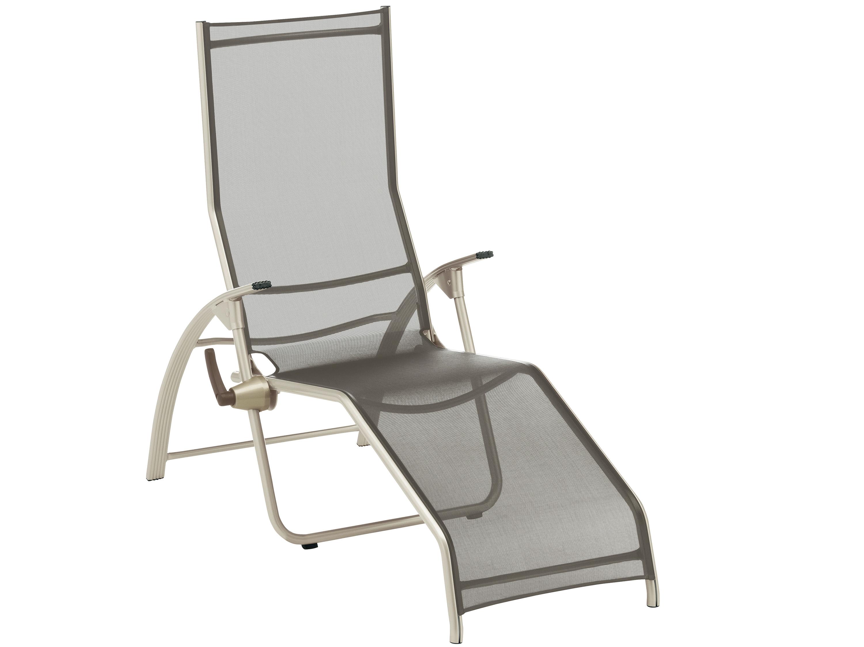 kettler tampa b derliege champagner mocca gartenm bel l nse. Black Bedroom Furniture Sets. Home Design Ideas