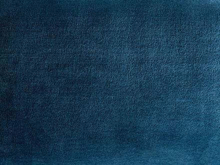 Vorschau: Lafuma Flocon Fleecedecke Auflage Plaid für Relaxliege