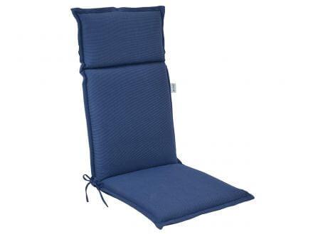 Hochlehner Auflage Malibu denim-blue