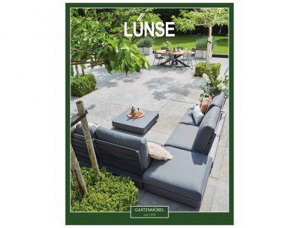Lünse Katalog 2021/2022 als Printversion