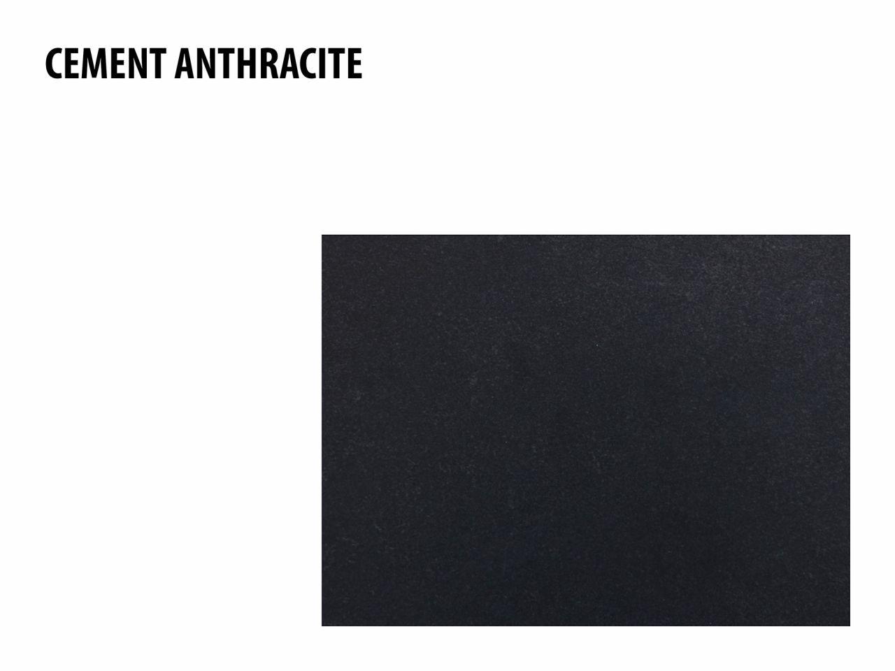 Solpuri Keramik cement anthracite