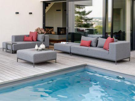 Vorschau: Stern Taavi 2,5-Sitzer Sofa Armlehne links