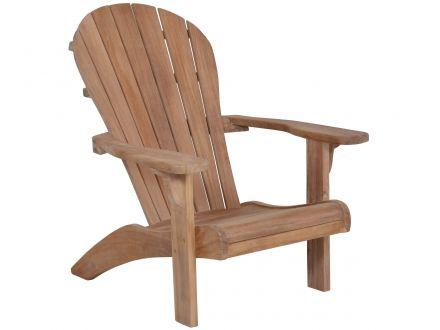 Vorschau: Adirondack Stuhl