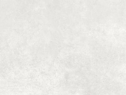 Vorschau: solpuri Keramik Dekor cement off-white