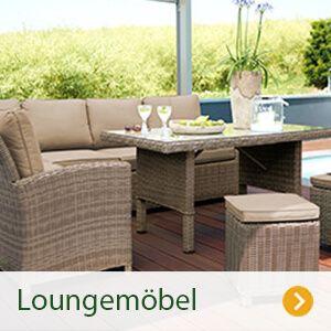 media/image/mobil-startseite-teaser-button-loungemoebel-2.jpg
