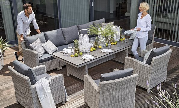 fr gartenmbel elegant gardenline schutzhlle fr gartenmbel oder grillgerte with abdeckplane fr. Black Bedroom Furniture Sets. Home Design Ideas