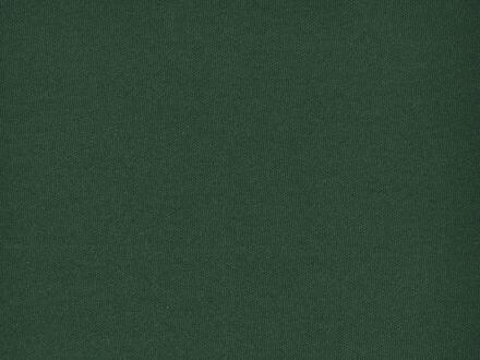 Vorschau: Country Dessin uni grün