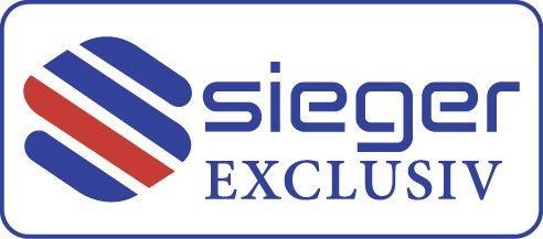 media/image/sieger-exclusiv-logo.jpg